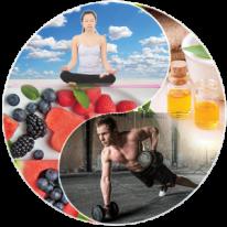 Long Healthy Life Blog